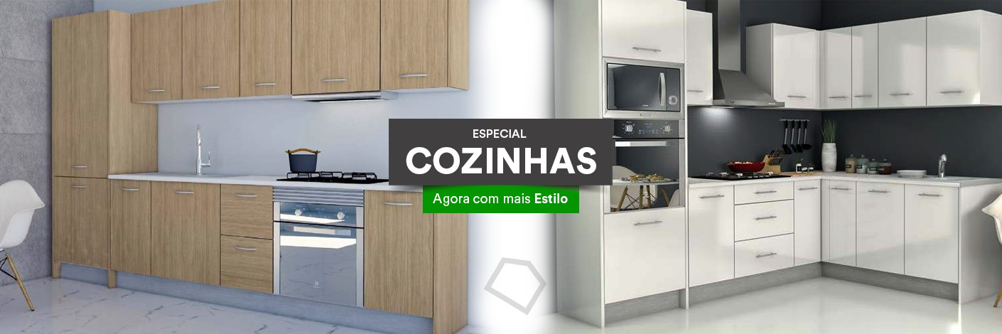 especial cozinhas