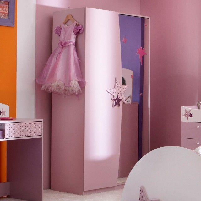 quarto infantil fee_0