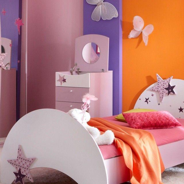 quarto infantil fee_1