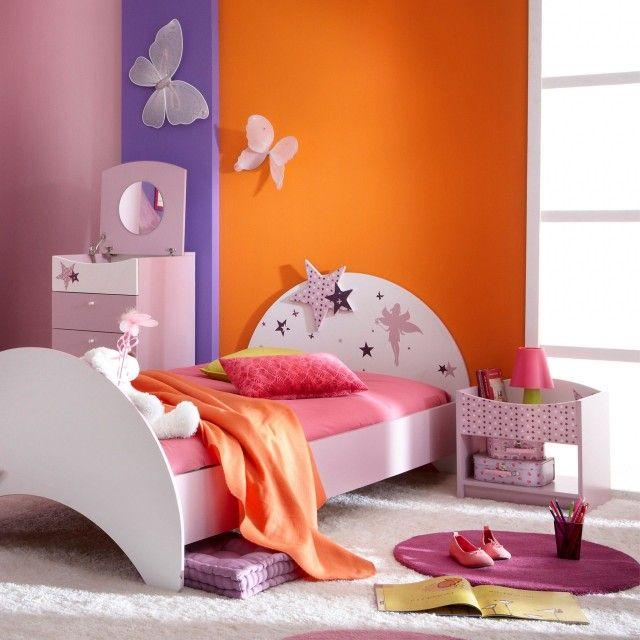 quarto infantil fee_2
