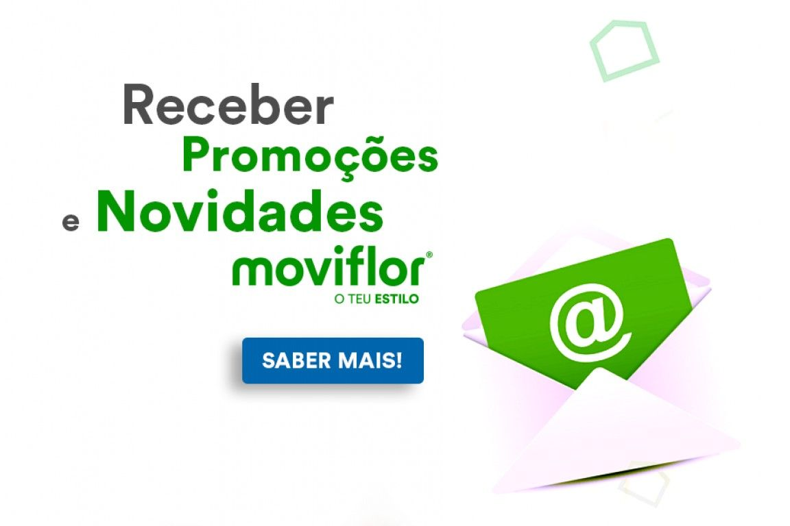 newletter Moviflor