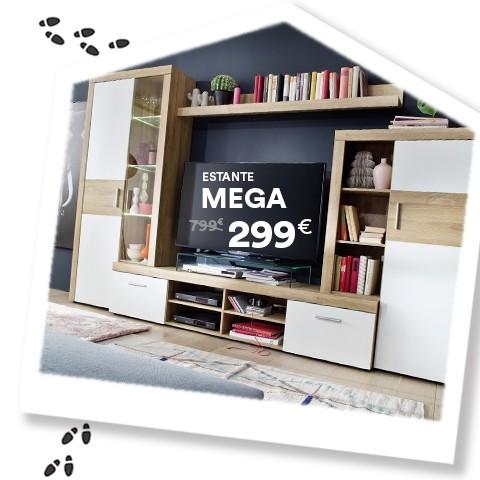 Estante Mega_1