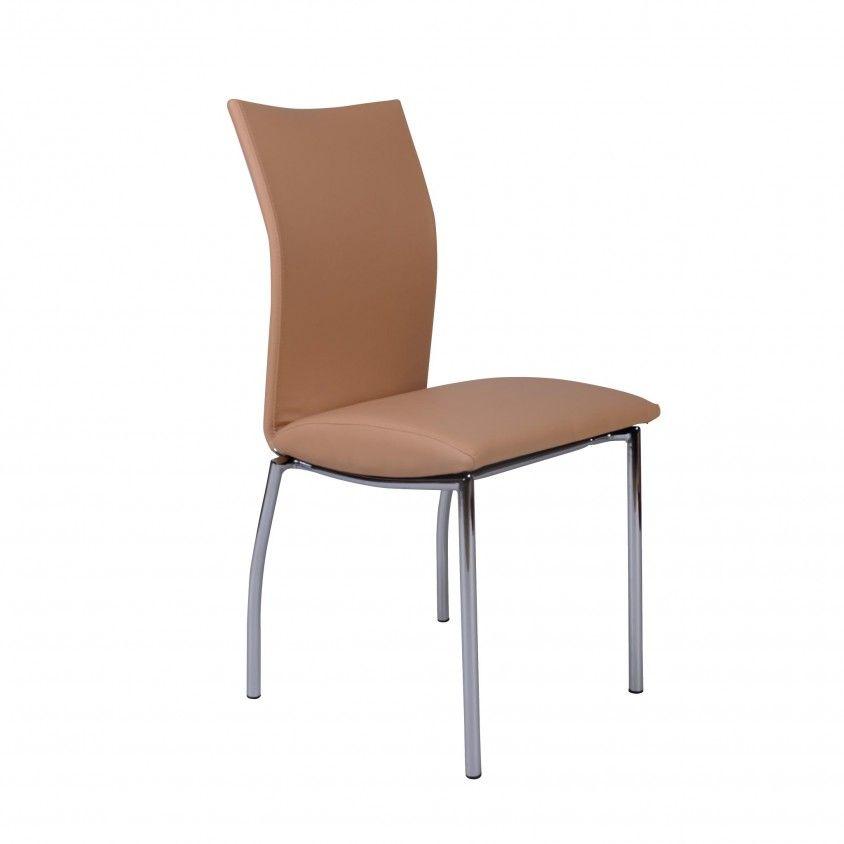 Cadeira Trieste