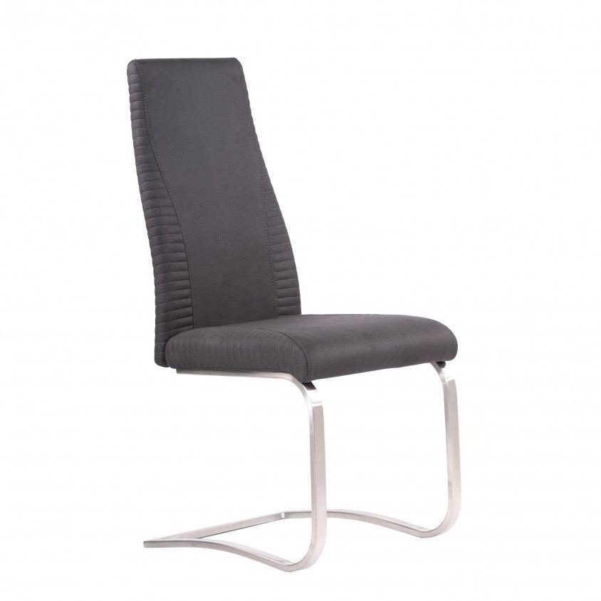 Cadeira Rimini
