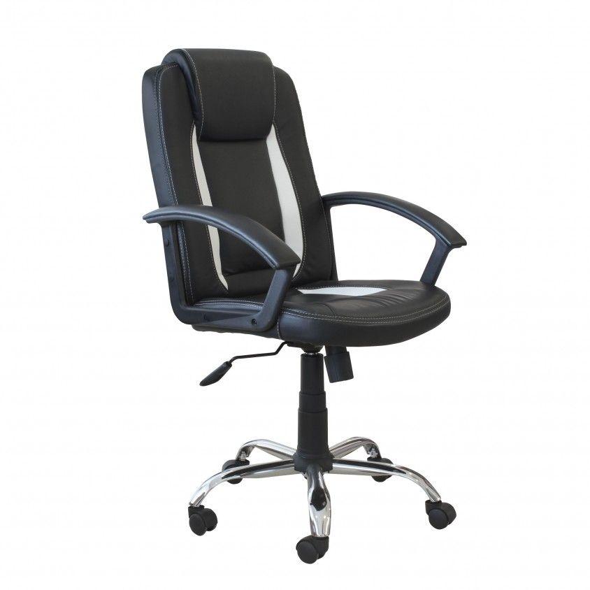 Cadeira Diretor King
