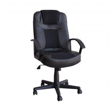 Cadeira Diretor Queen