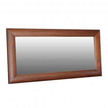 Espelho de Sala Fedal