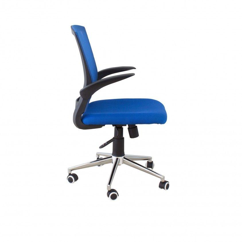 Cadeira Operativa Thunder