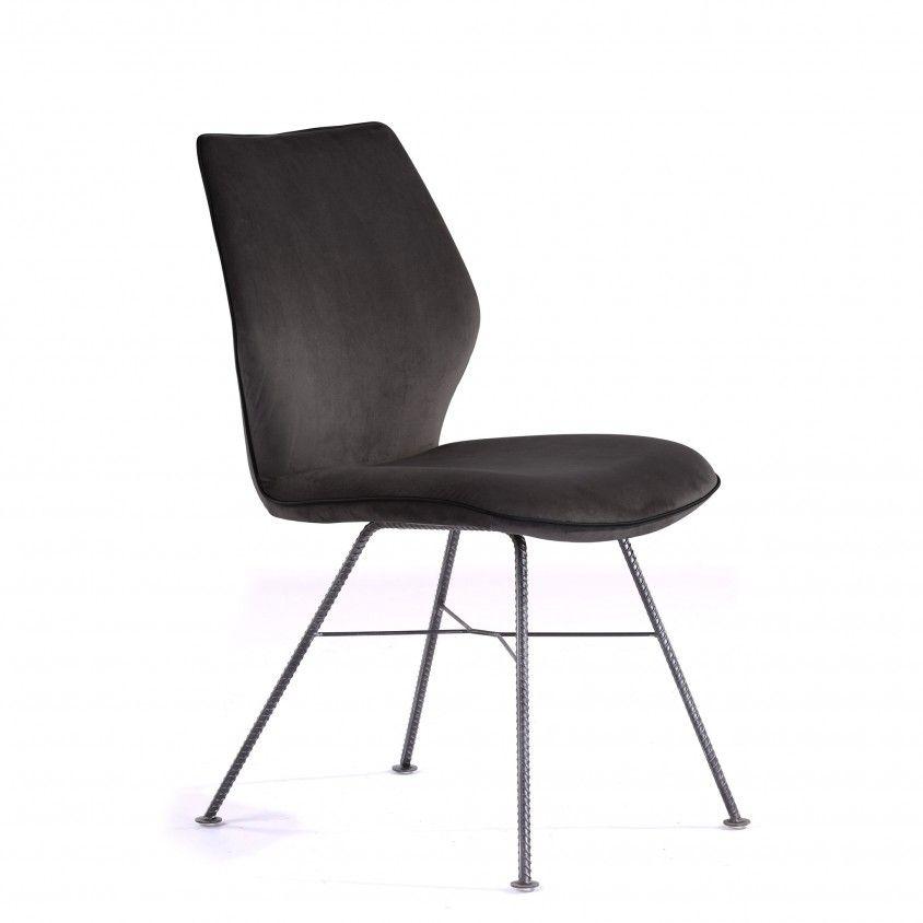 Cadeira Parma