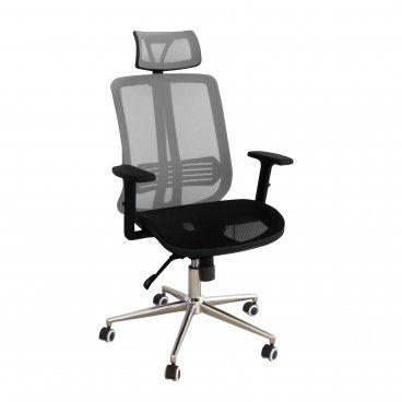 Cadeira Operativa Open
