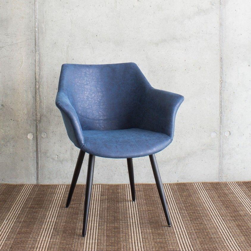 Cadeira Atalanta