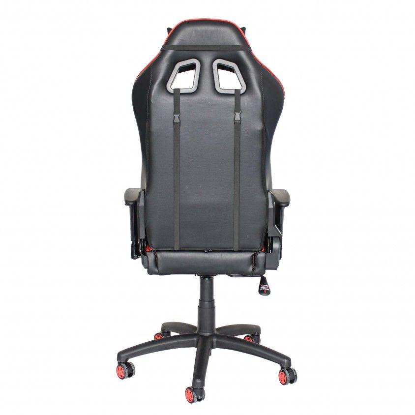 Cadeira Gaming Hermes