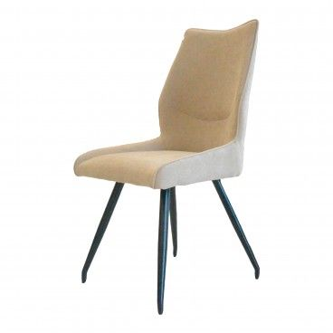 Cadeira Pescara