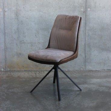 Cadeira Monza