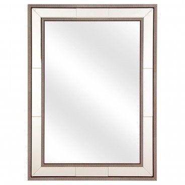 Espelho Modern 1
