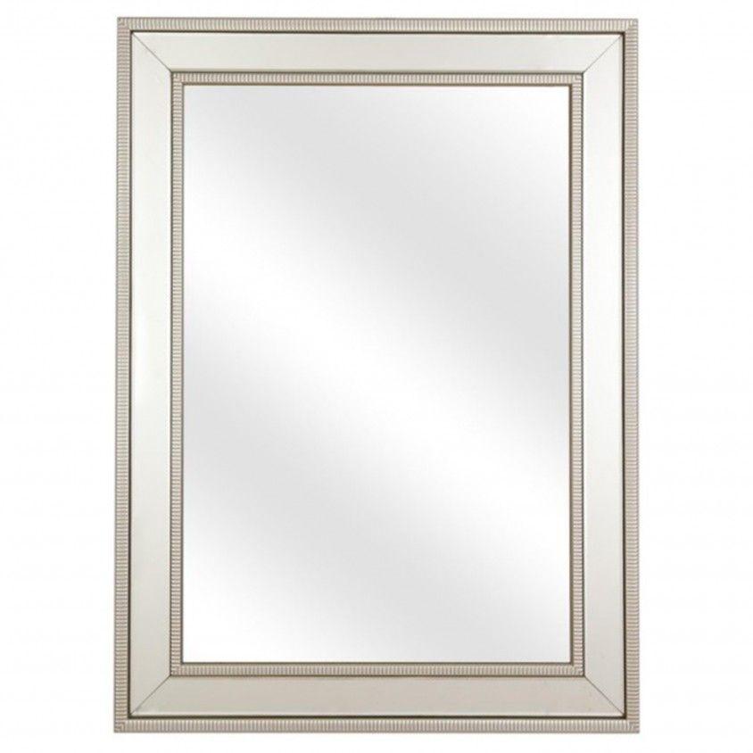 Espelho Modern 2