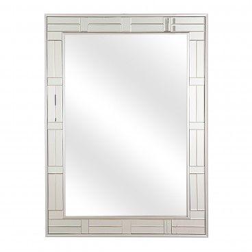 Espelho Modern 3
