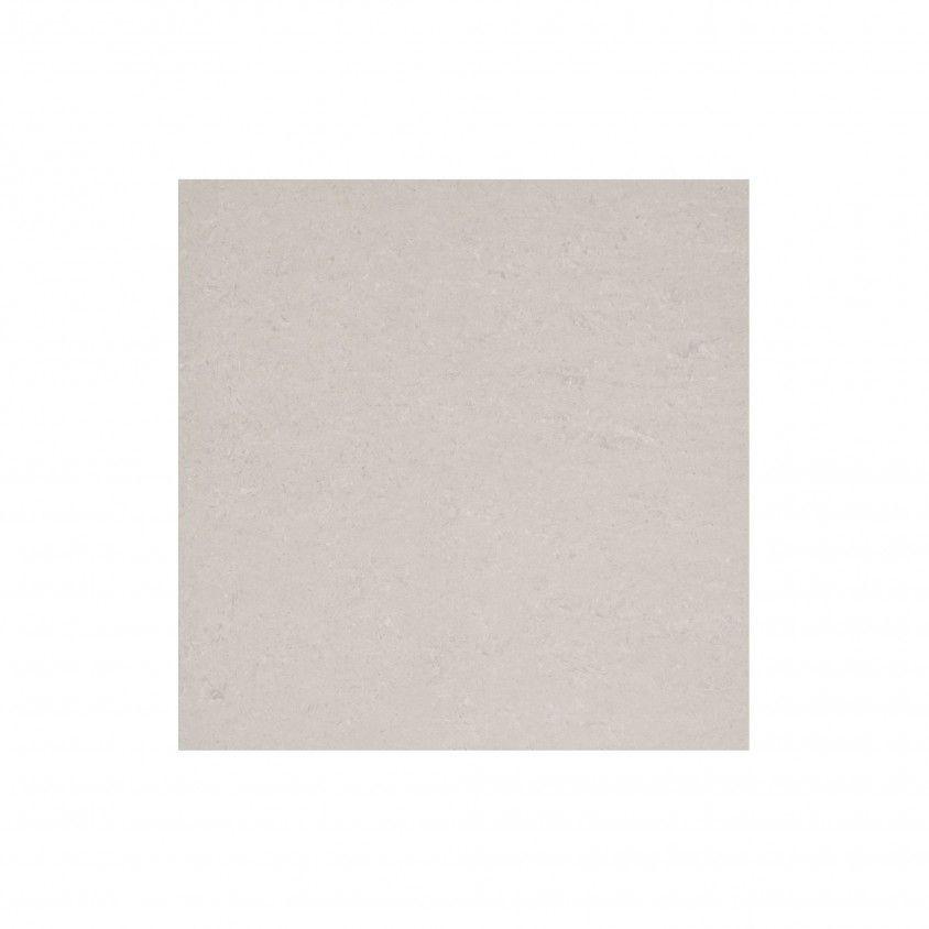 Porcelânico Polido Creme Marfil 60x60