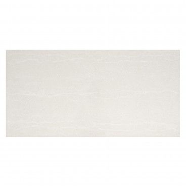 Porcelânico Polido Streightex Lioz 60x120