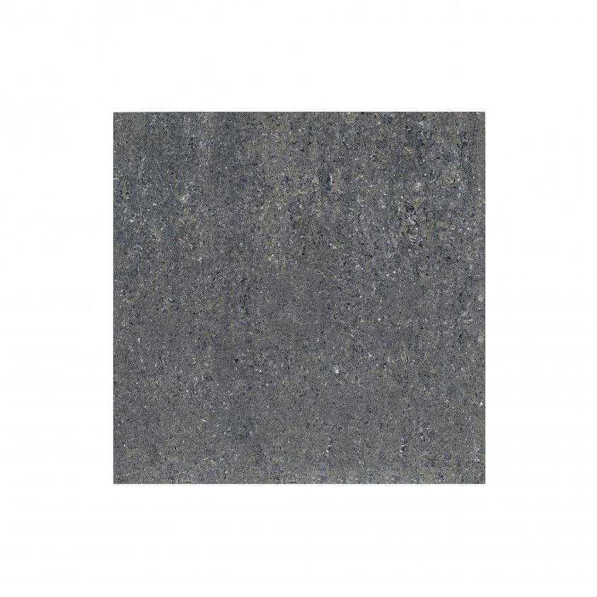 Porcelânico Polido Cinza Graphite 60x60