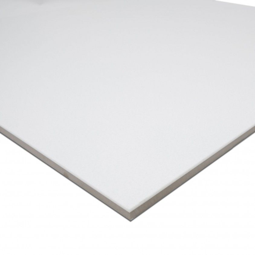 Porcelânico Polido Streightex Super 60x60