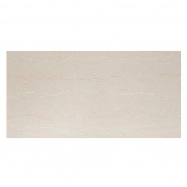 Porcelânico Polido Streightex Alpinina 60x120