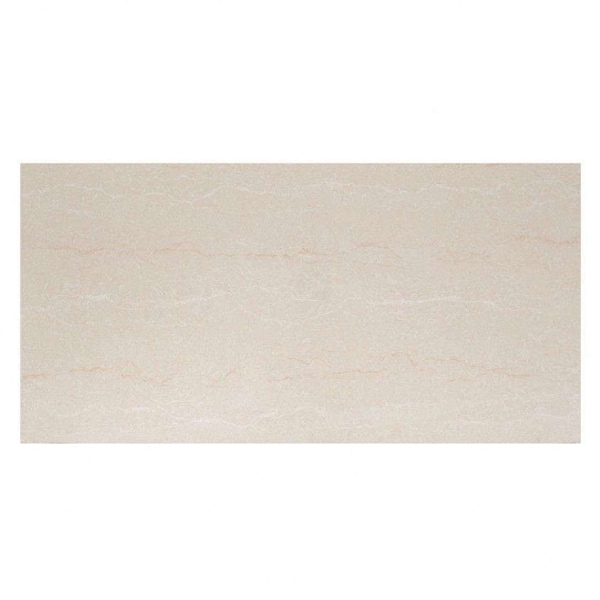 Porcelânico Polido Alpinina 60x120