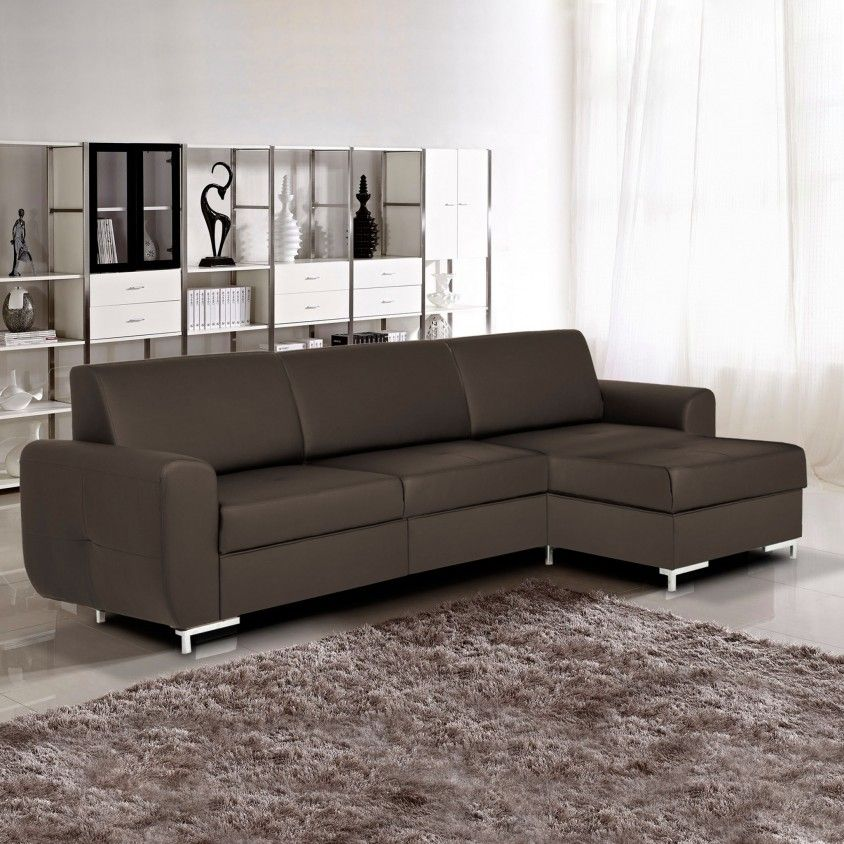 Chaise Longue Legend