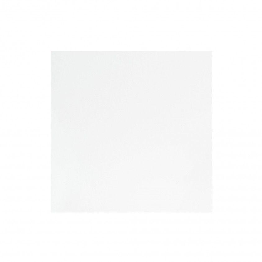 Microcristal Branco 80x80