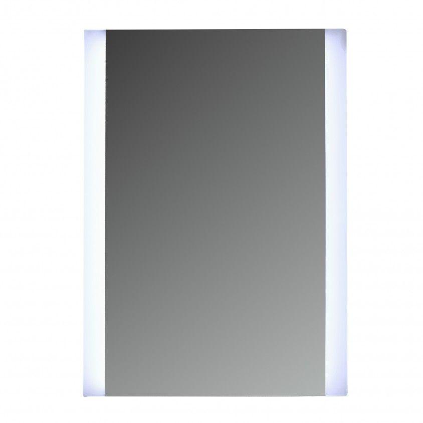 Espelho de Casa de Banho Sado