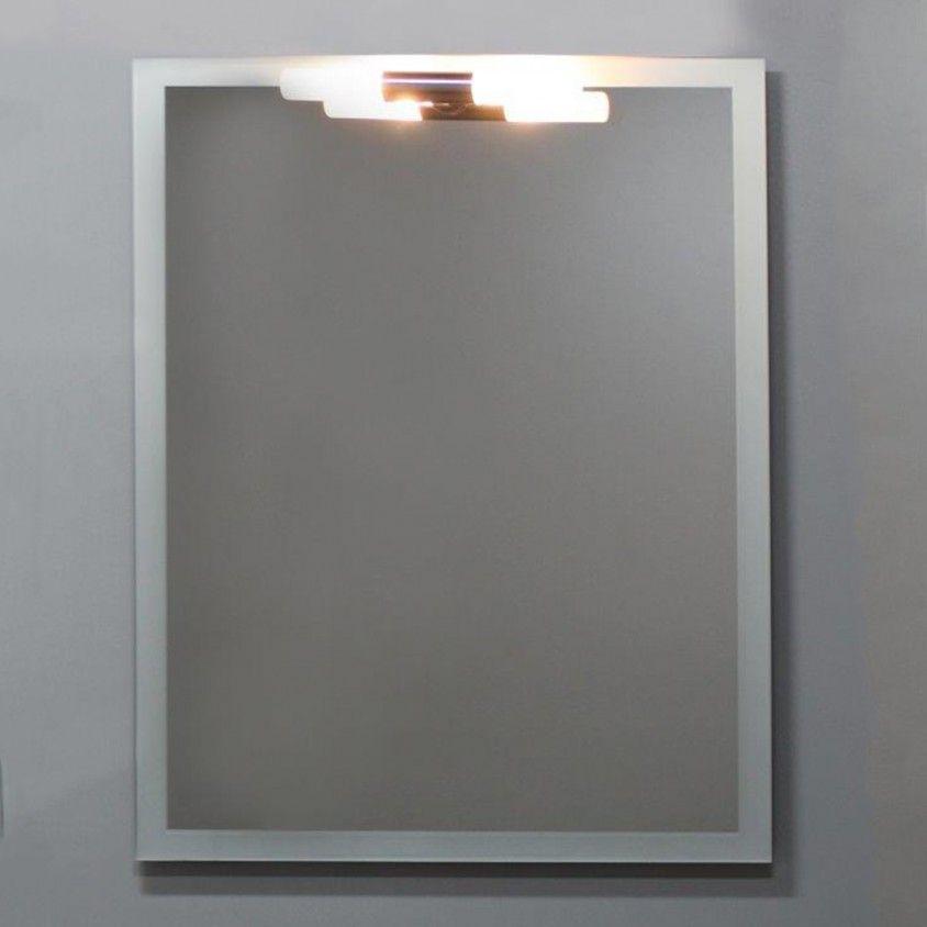 Espelho de Casa de Banho Caima