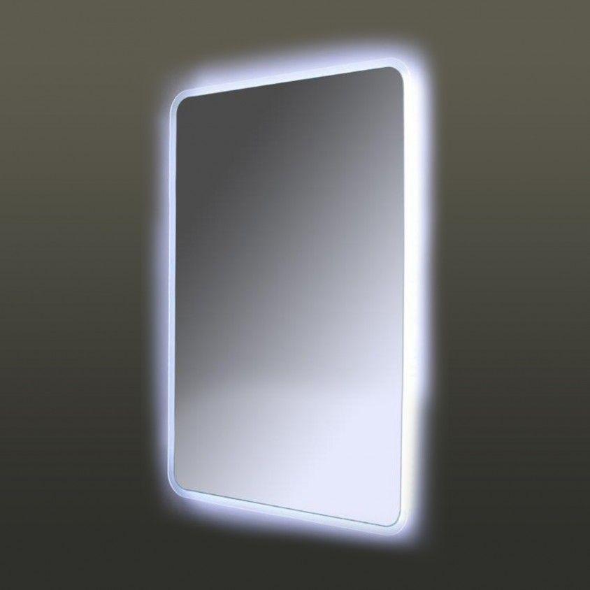 Espelho de Casa de Banho Azibo