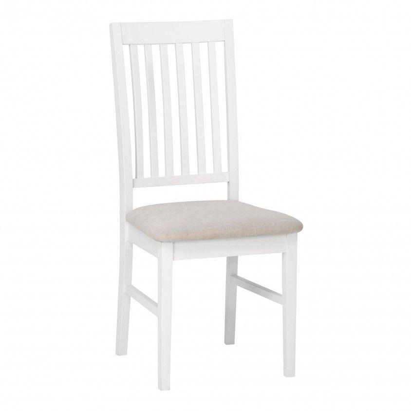 Conjunto 2 Cadeiras Paris