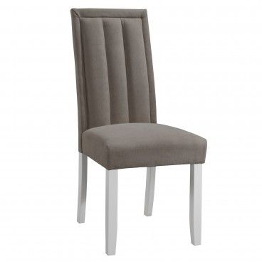 Cadeira Novara