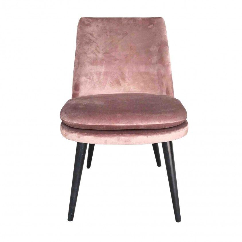 Cadeira Ferrara