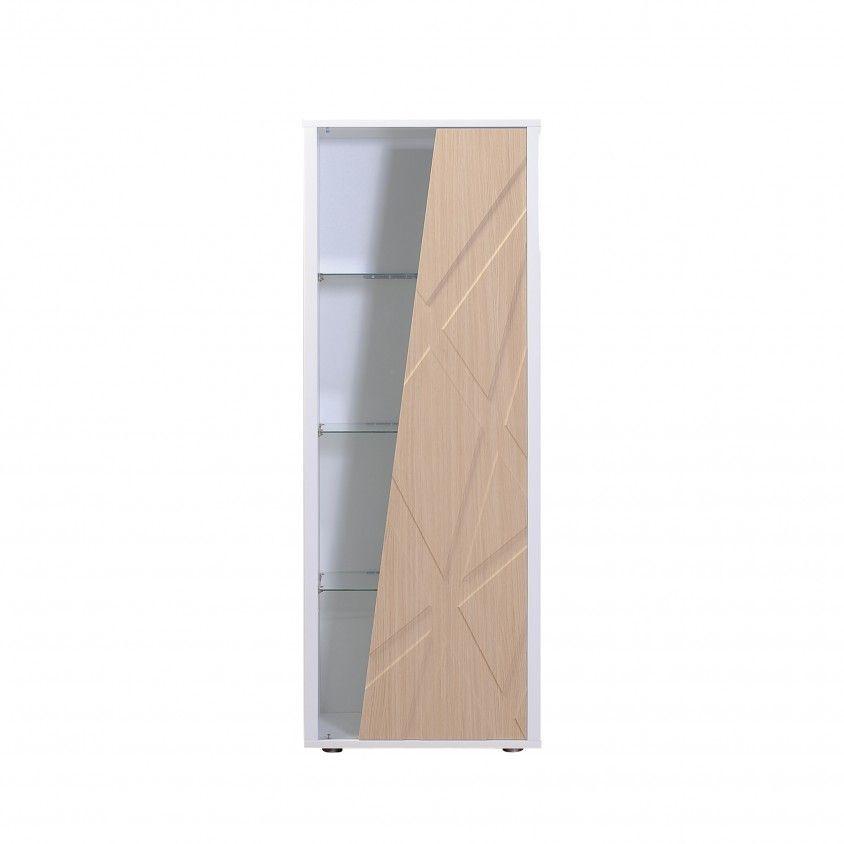 Armário Graphik 1 Porta