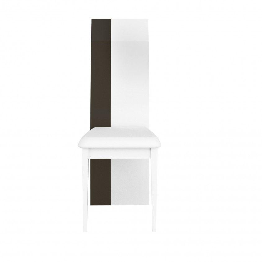 Cadeira Karat