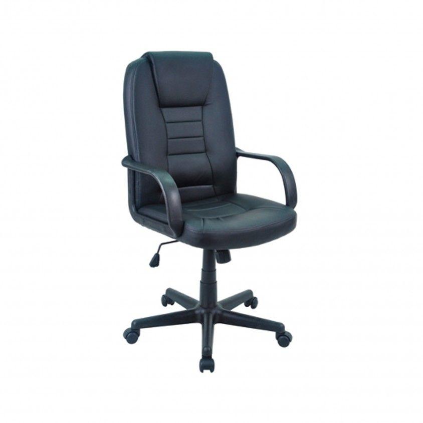 Cadeira Diretor Menelas
