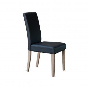 Cadeira Namur