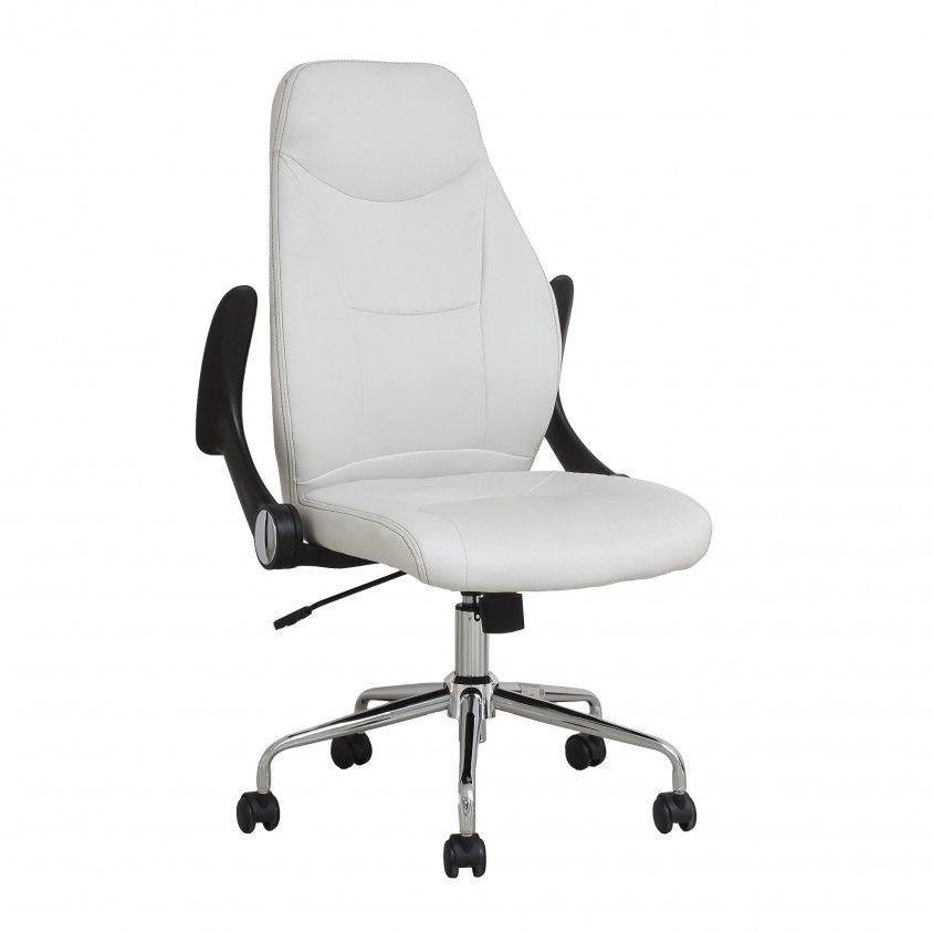 Cadeira Diretor Brontes