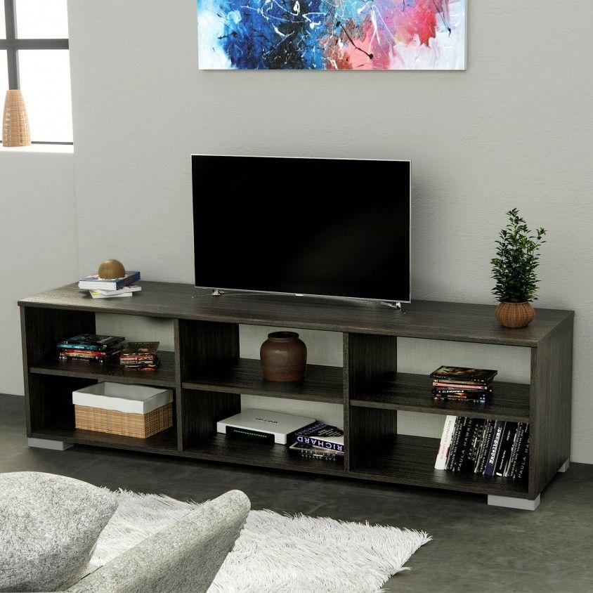 Móvel TV Haven