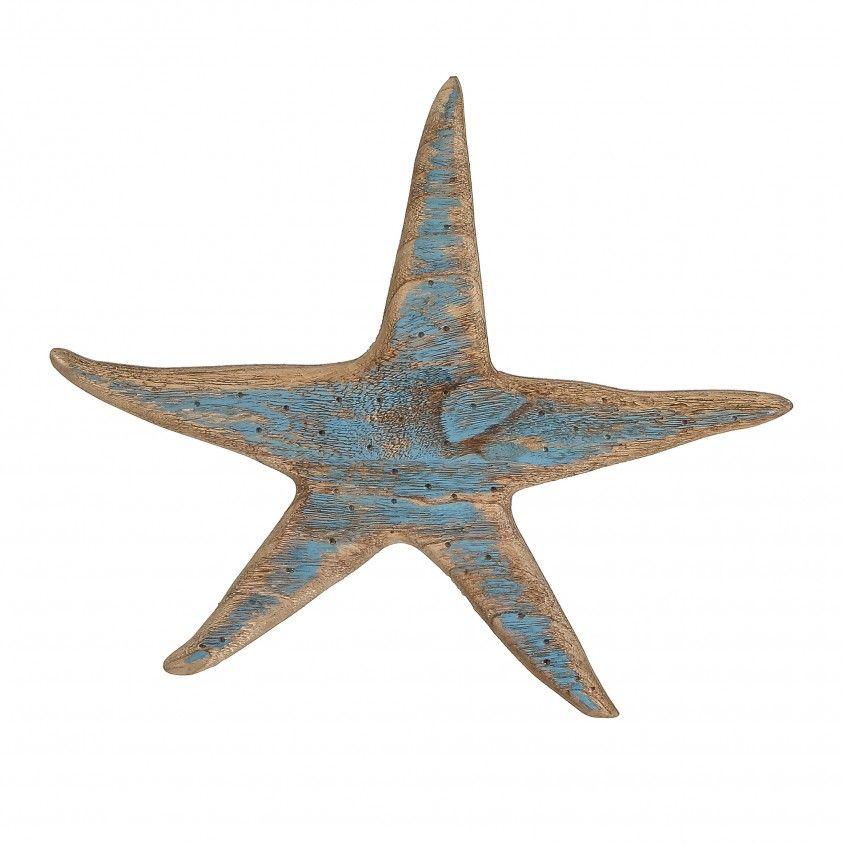 Mural Estrela Madeira