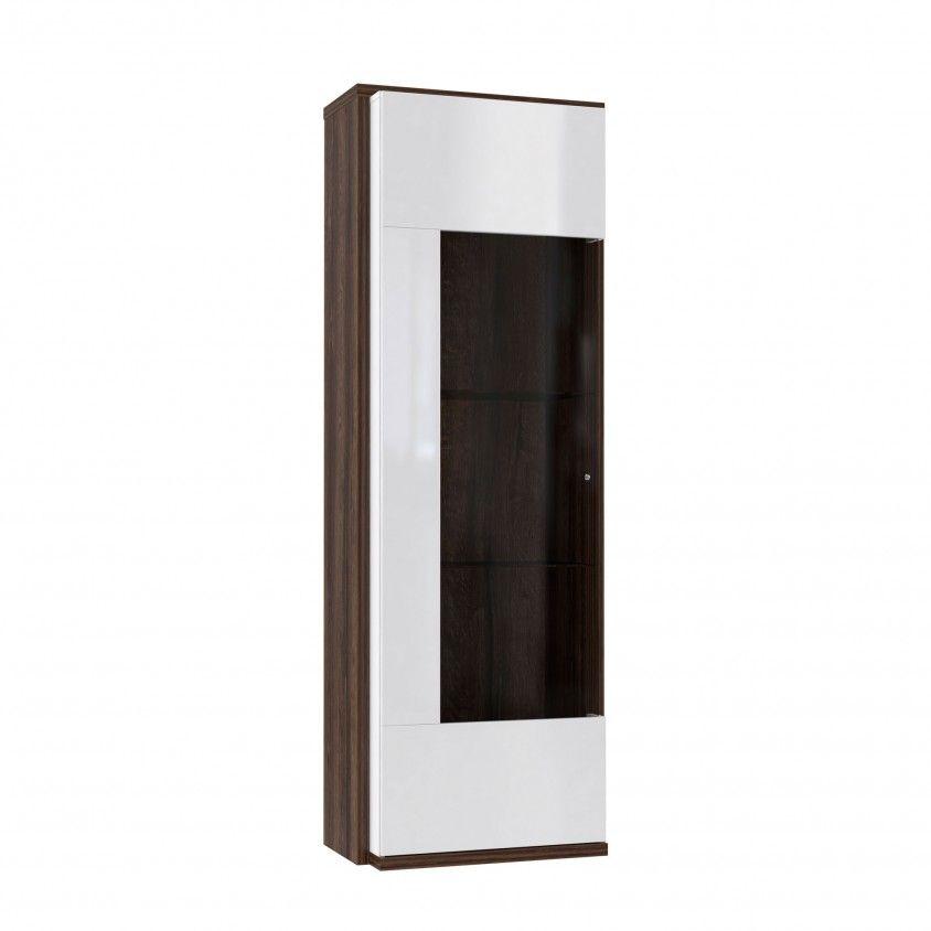 Armário Alcano 1 Porta