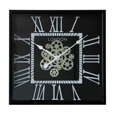 Relógio London