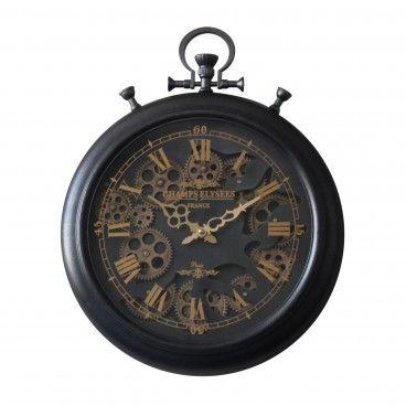 Relógio Champ Elysees