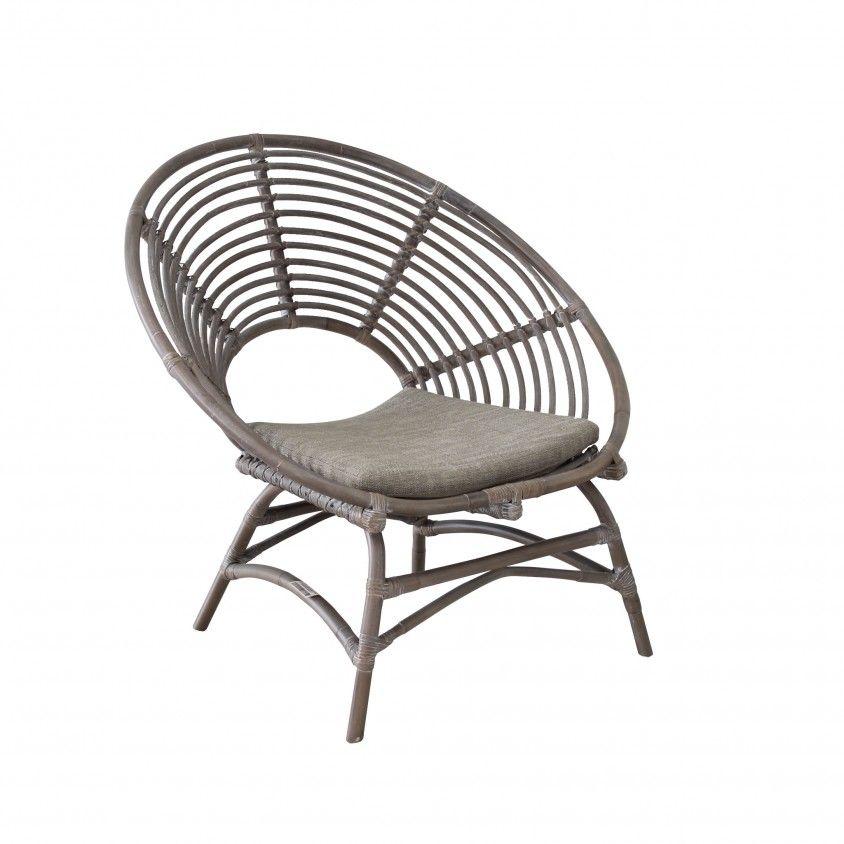 Cadeira Flores