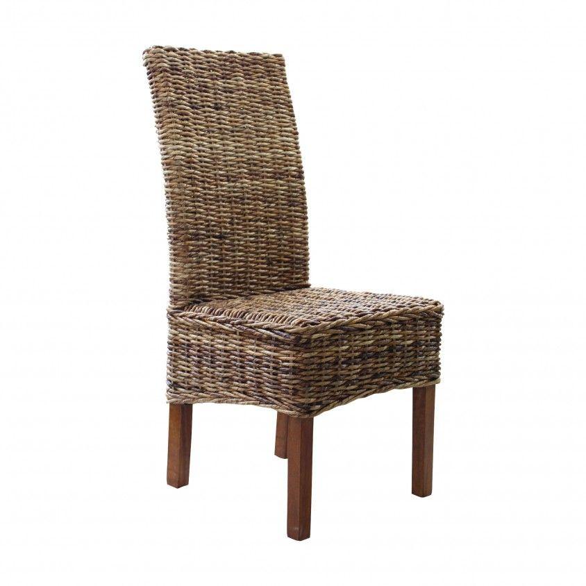 Cadeira Komodo