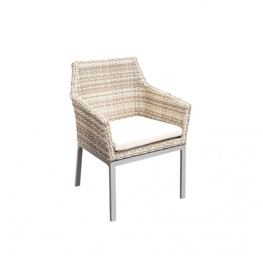Cadeira Zanzibar