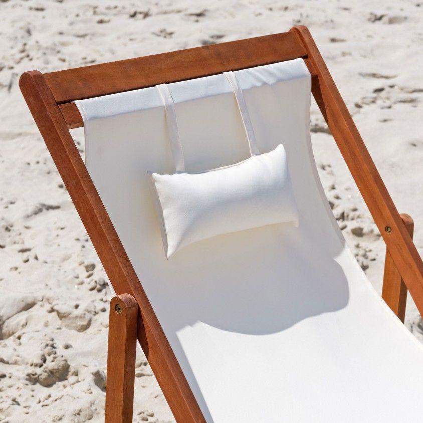 Cadeira Lodge com Braços