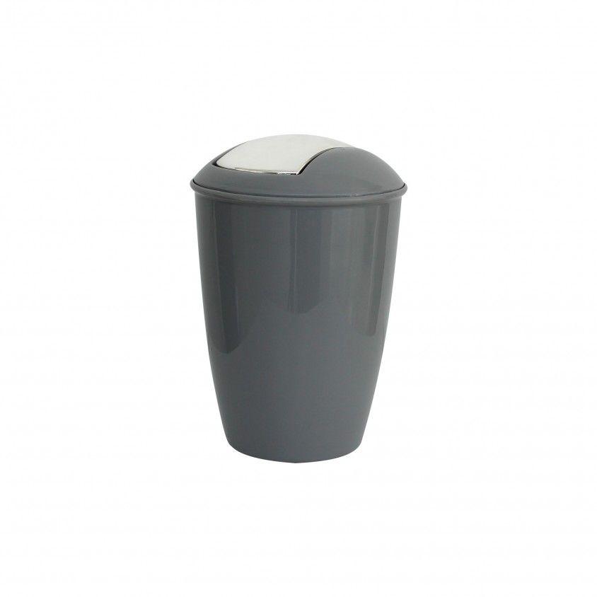 Balde do Lixo Trend